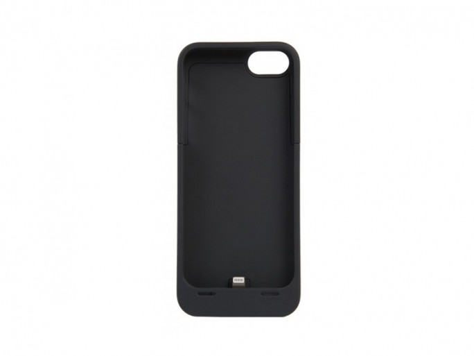 xtorm-power-pack-iphone5