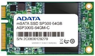 ADATA_SP300
