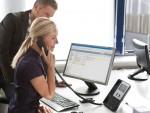 Telekom erweitert Angebot an IP-basierenden Anschlüssen für Geschäftskunden