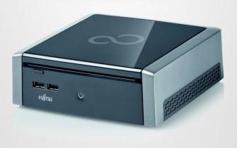 Fujitsu_Esprimo_Q9000_vorne