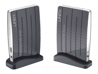 Lindy_Wireless_HDMI_Extender