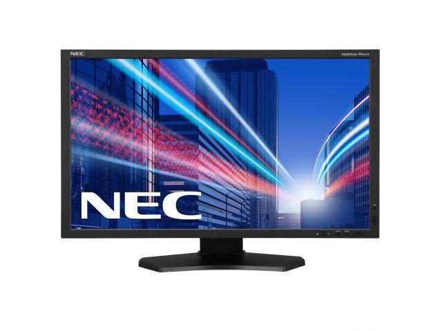 NEC PA-242W