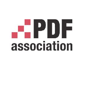 PDF association Matterhorn-Protokoll