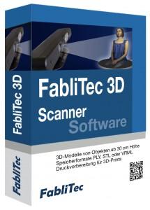 Packshot_3D_Scan_Fablitec