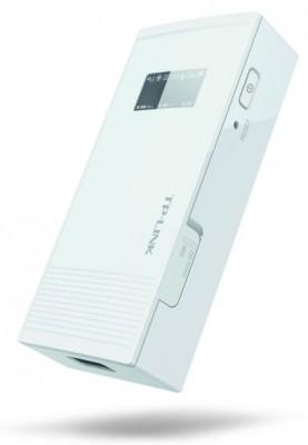 TP-Link-Router M5360