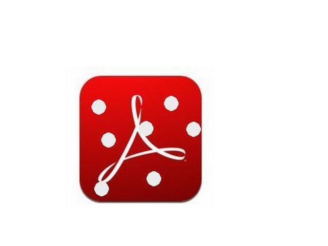 Adobe Reader Lecks