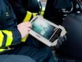 Algiz 7 Ruggedized Tablet
