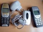 Deutsche Umwelthilfe und Telekom bieten Handysammelcenter an