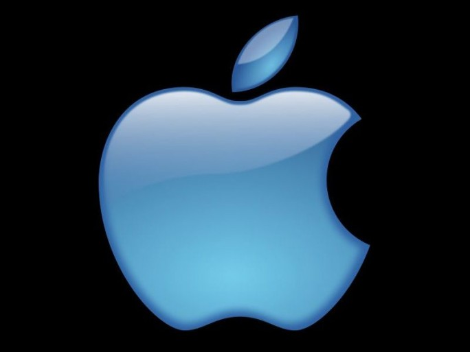 Apple Logo (Bild: Apple/ITespresso)