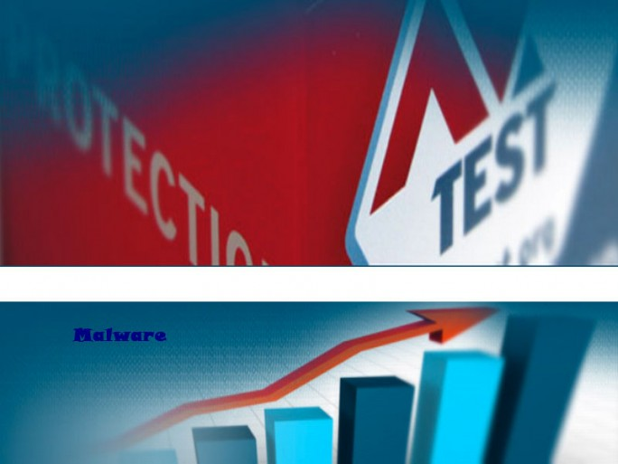 AV-Test (Grafik: AV-Test)
