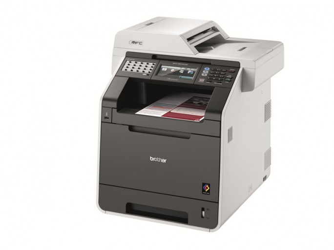brother-laser-mfp