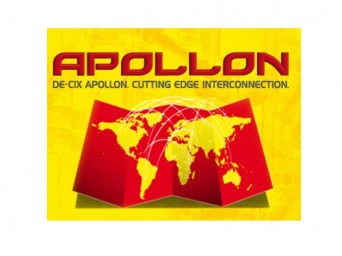 De-CIX-Apollon