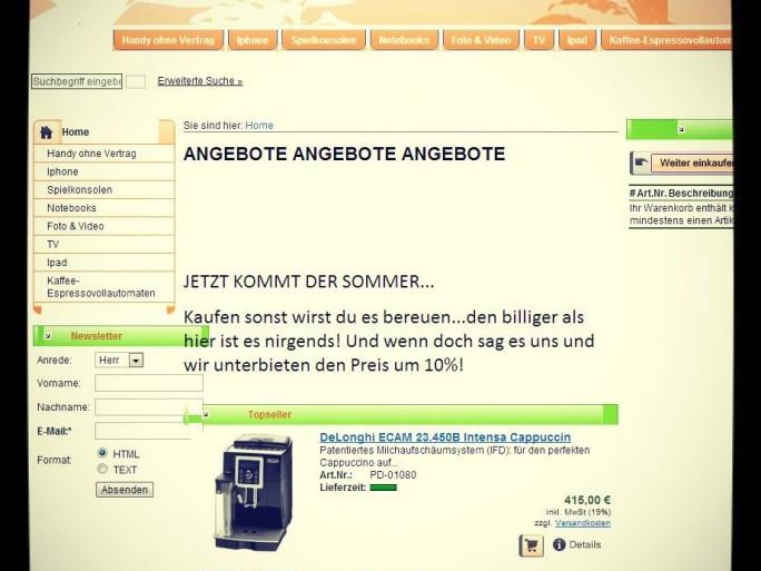 elektrodiscount2000-polizei-goettingen