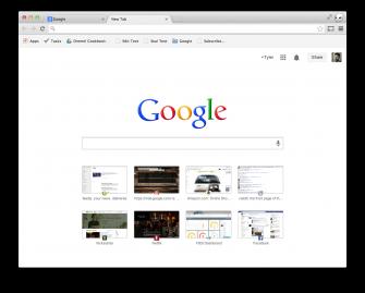 google_chrome_neuer-tab