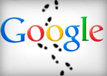 Google muss auf Antrag Suchergebnisse zu personenbezogenen Daten löschen.