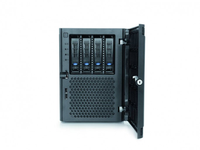 Grafenthal Server&Storage