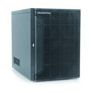 Grafenthal Server&Storage-seitlich