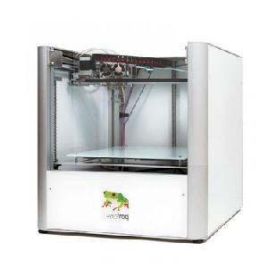 iGo3D.com-3D-Printer