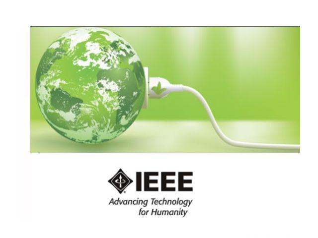 IEEEE Powerline