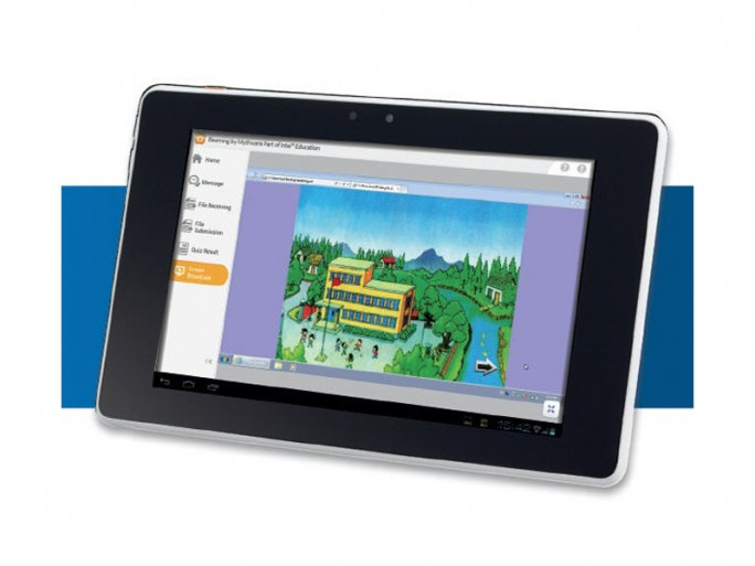 intel-tablet-schulen-android