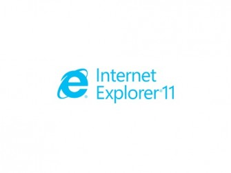 Internet Explorer 11 (Bild: Microsoft)