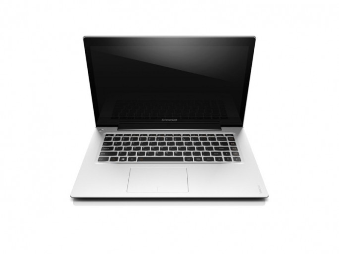 lenovo-ideapad-u430touch