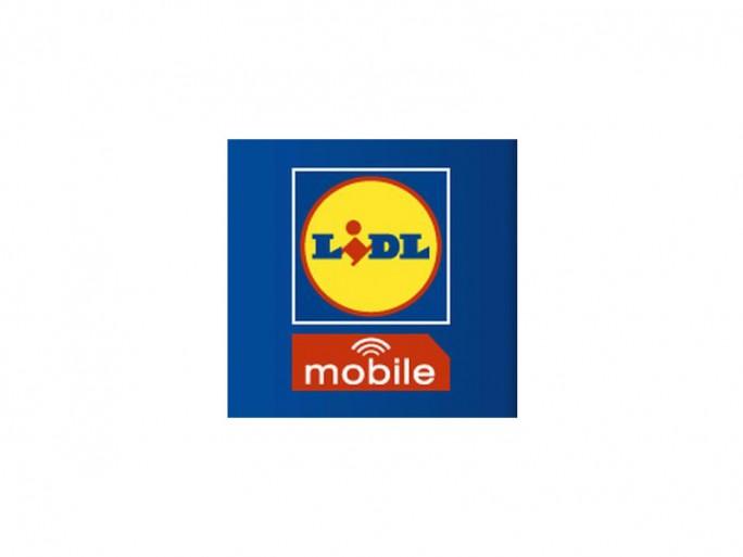 lidl-mobile