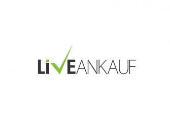 Liveankauf.de-logo