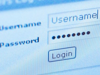 logon-username-password-shutterstock