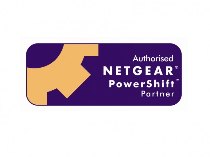 netgear-powershift-partner