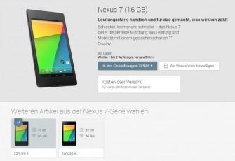 nexus-7-2013-google-play