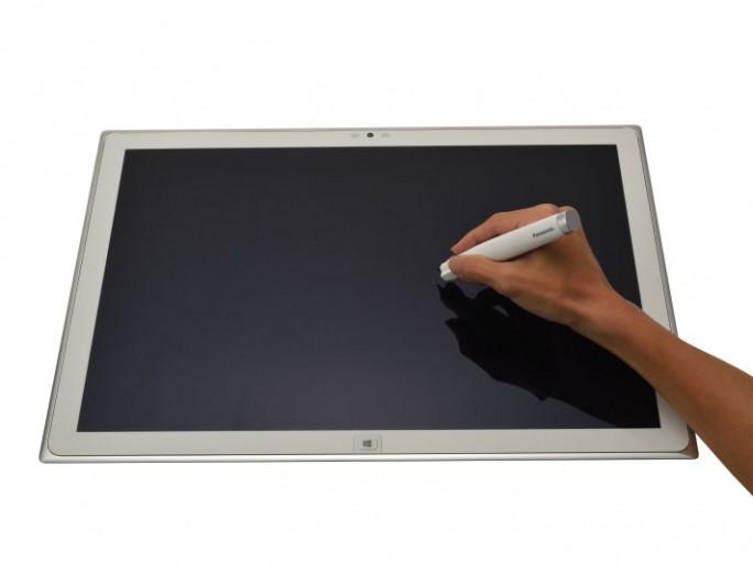 Panasonic-4k-Tablet