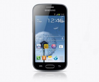 samsung-galaxy-trend-GT-S7560