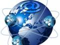 shutterstock_world-wide-web-internet-Alberto-Masnovo