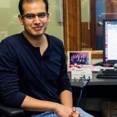 Sidhant Gupta