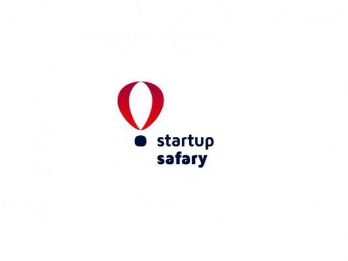start-up-safary