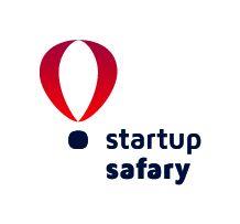 startup-safary-logo