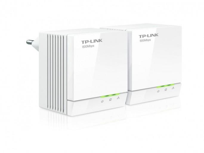 TP-Link-600-Mbps-Powerline-Starterkit