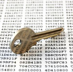 verschlüsselung-schlüssel-encryption
