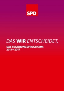 wahlprogramm-spd-2013