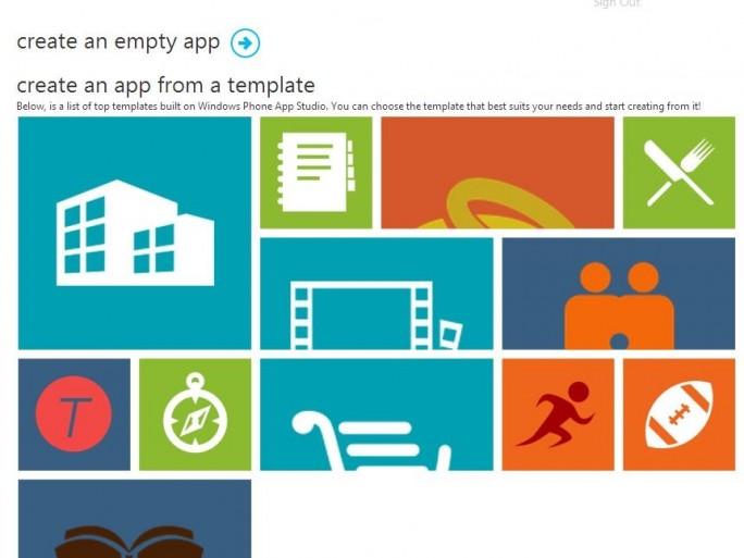 windows-phone-app-studio