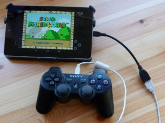 OTG gamepad-tablet-otg-kabel