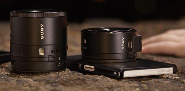 Sony-DSC-QX100_DSC-QX10