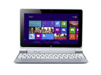 acer-iconia-w511