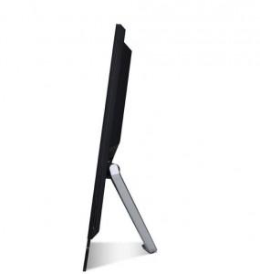 Acer P272-UHL