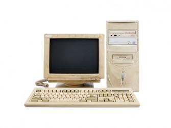 Firmen lassen Mitarbeiter immer länger mit derselben IT-Ausstattung arbeiten (Bild: Shutterstock)