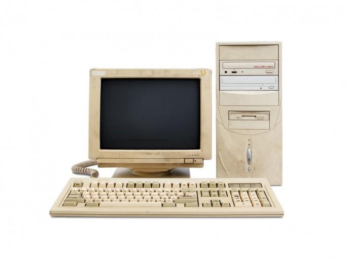 alter-ausgedienter-desktop-pc