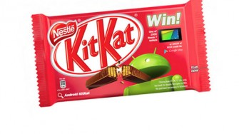 android-kitkat-packung