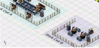 Autodesk Factorydesignsuite