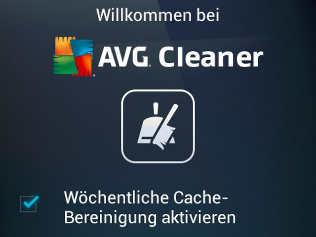 avg-cleaner